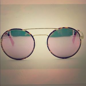 Prada Sunglasses brand new